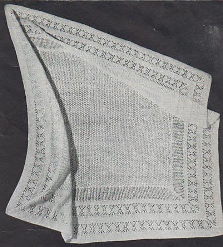 patons pattern library ravelry shawl pattern by patons australia stricken