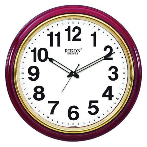office wall clocks office wall clock square office wall clock round office