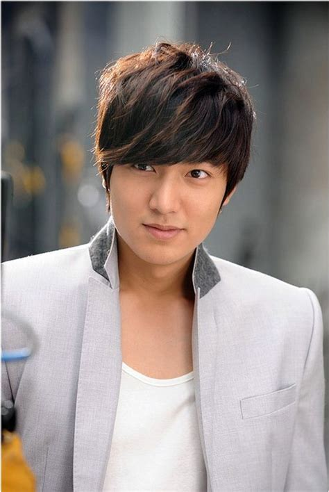 boys over flowers tan t m 22dakika org lee min ho took a new commercial advertisement lee min