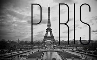Desk Top Computer Sale Paris Black And White Wallpaper Wallpapersafari