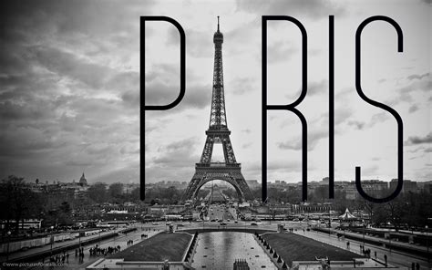 wallpaper hd android paris paris wallpaper photo epic wallpaperz