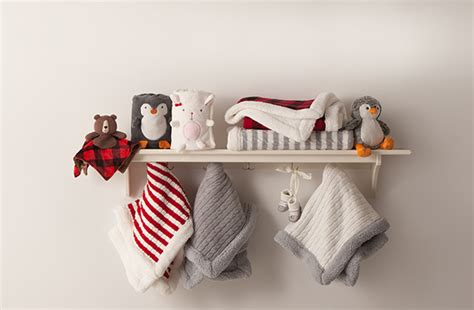 Target Baby Shower Gifts by Shop Gifts By Gender Treats For