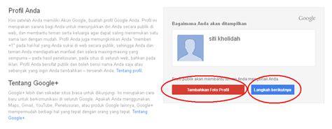 membuat gmail dari google cara membuat e mail dengan gmail dari google ipa edukasi