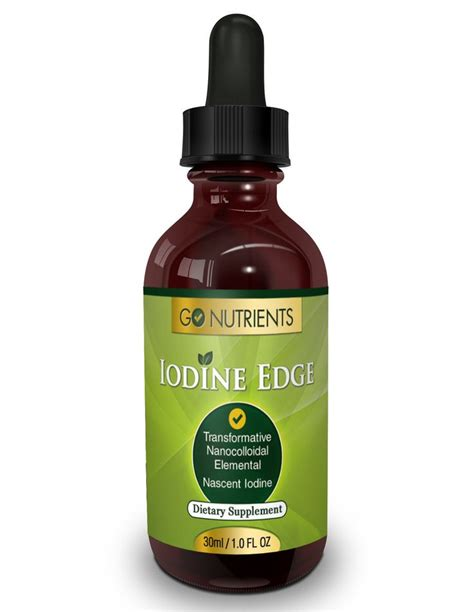 How To Detox With Iodine by 276 Best Images About Help On Bentonite