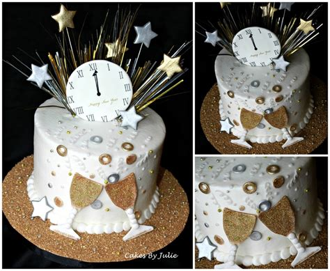 new years cake new years cake cakecentral