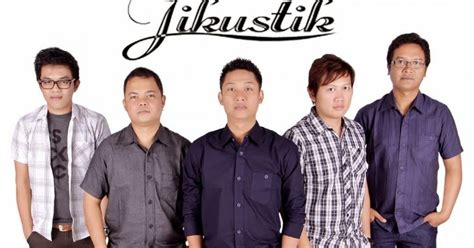 download mp3 endank soekamti pagi yang indah lagu jikustik terbaru full album mp3 download lagu baru