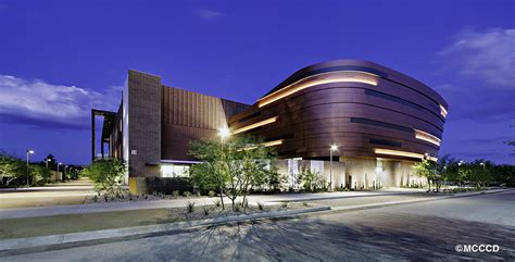 Northern Arizona Mba Ranking by Community And Economic Development Arizona Major Colleges