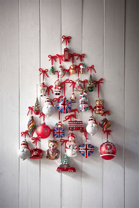 130 best images about home christmas inspiration on