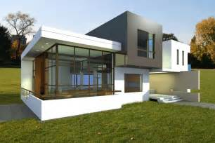 luxury house plan cj 7 260m2