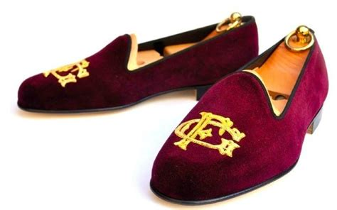monogrammed bedroom slippers monogrammed bedroom shoes creepingthyme info
