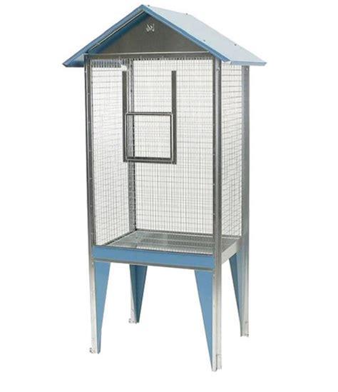 gabbie e voliere per uccelli voliere gabbie e accessori per uccelli di tutte le taglie