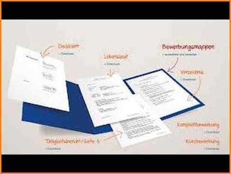 Bewerbungsschreiben Reihenfolge 8 bewerbungsunterlagen reihenfolge questionnaire templated