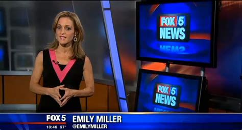 fox affiliate sends transphobic reporter emily miller to