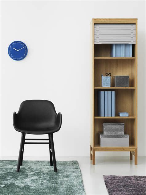 meuble rideau bureau jalousi le meuble 224 rideau revisit 233 par simon legald
