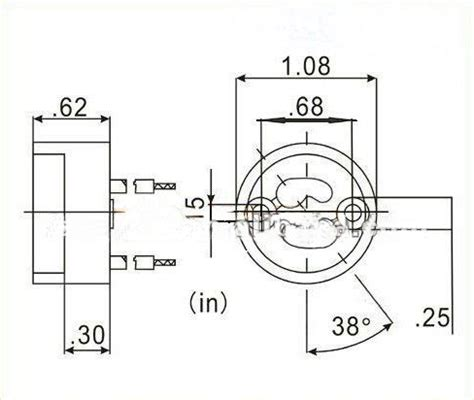 ceramic light socket wiring diagrams wiring diagram schemes