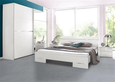 grey flooring bedroom ultimate cork flooring buying guide