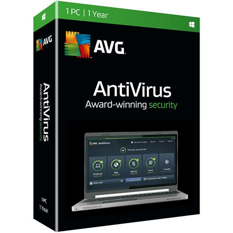 Avg Antivirus Full Version With Crack Free Download | avg antivirus pro 2018 crack serial key full version