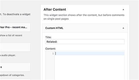 Membuat Wordpress Muncul Di Google | cara membuat iklan google adsense relevan di wordpress