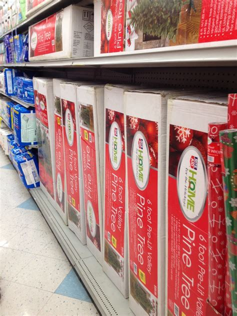 rite aide christmas decor clearance riteaid kleenex and clearance simple coupon deals