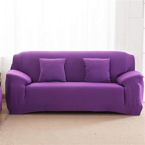 popular purple covers buy cheap purple covers