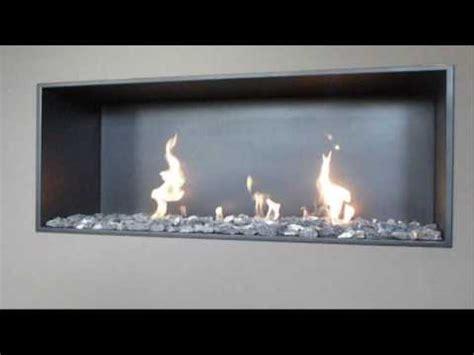 ethanol feuerstellen ethanol feuerstelle boston buschbeck indoor doovi