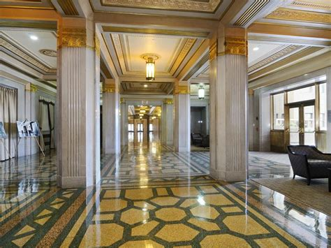 Great Gatsby Style Art Deco Homes Sotheby S