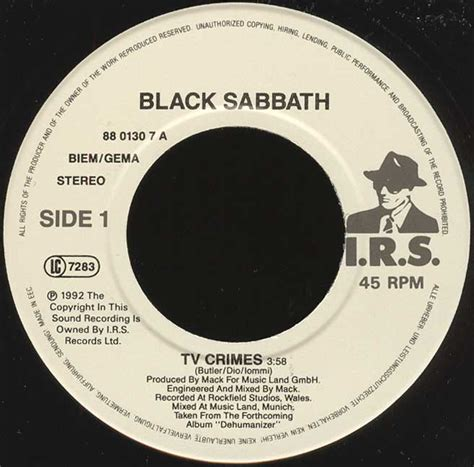 black sabbath documentary biography channel tapio s ronnie james dio pages black sabbath 7