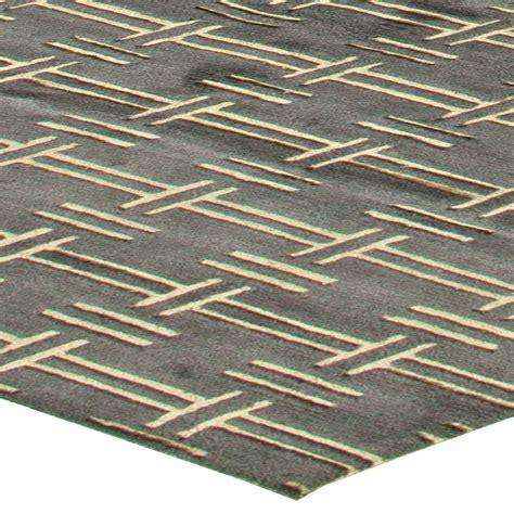 large moroccan rug large moroccan rug n11178 by doris leslie blau
