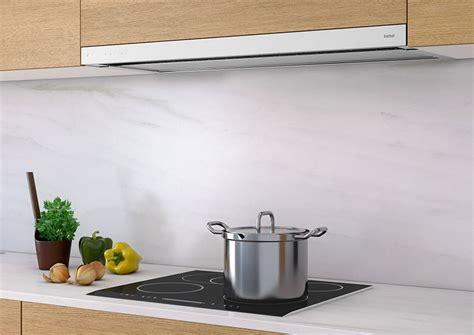 kuchen und mehr kuchen und mehr gmbh beliebte rezepte f 252 r kuchen und