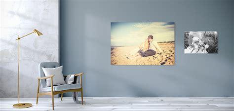 cuadros personalizados online foto lienzos y cuadros personalizados