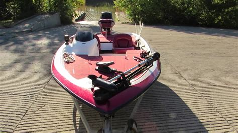 how to launch a boat by yourself how to launch a boat by yourself youtube
