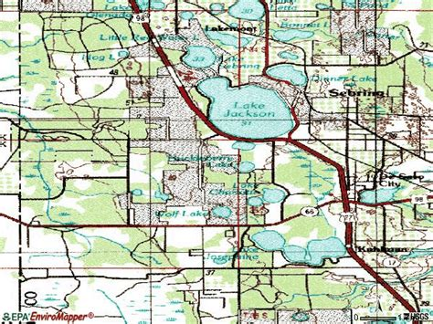 sebring florida map sebring fl map location get free image about wiring diagram