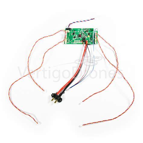 rtf wiring diagram smart car diagrams wiring diagram odicis
