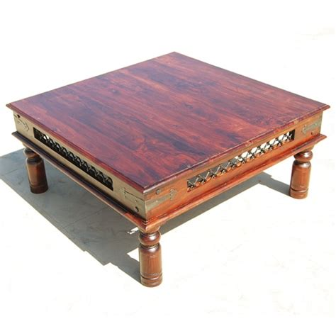 bring a feeling of tradition quality and handmade 8 best images about coffee tables on pinterest stains