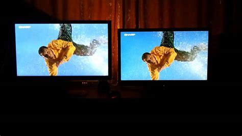 Tv Led Ips monitors led vs ccfl ips vs tn