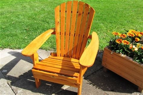 pine patio furniture pine furniture care of pine wood garden furniture