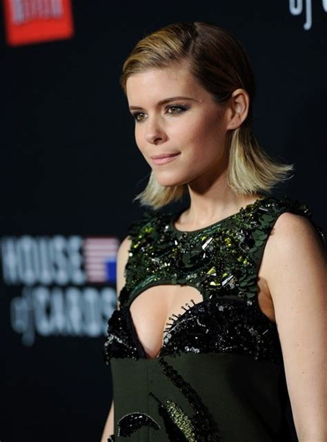 house of cards premiere kate mara in house of cards season 2 premiere event zimbio