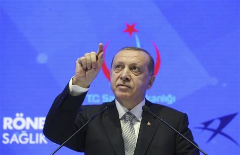 recep tayyip erdogan biography pdf the european union and turkey in 2017 move on or apart