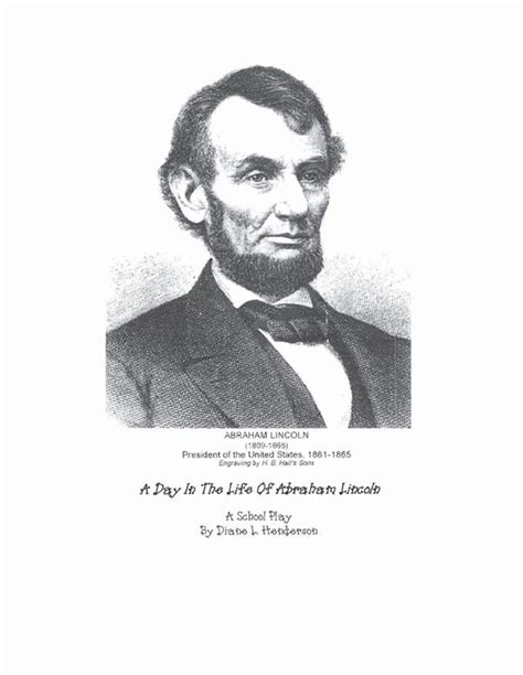 life of abraham lincoln as president 1000 images about presidents day activities on pinterest