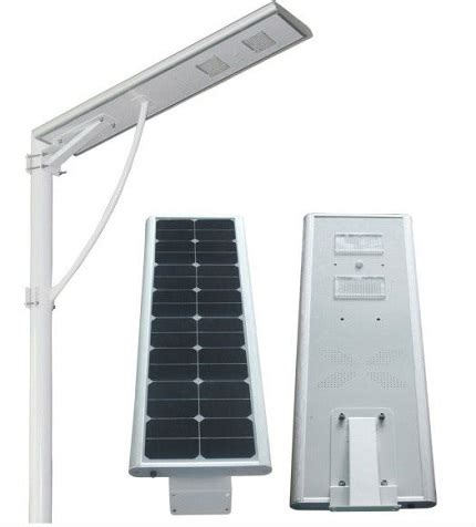 all in one solar light led light manufacturers in china top suppliers