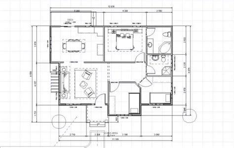100 floor plan 3 storey commercial building custom simple modern homes and plans by jahnbar