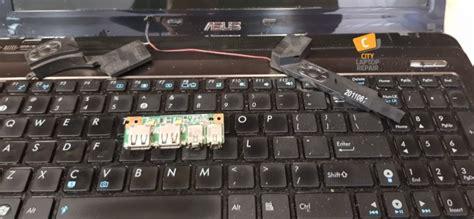Repair Speaker Laptop usb port repair easy laptop repair city laptop repairs city laptop repairs professional