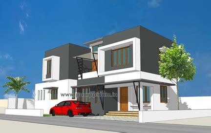 house plans thrissur small home plans kerala kerala