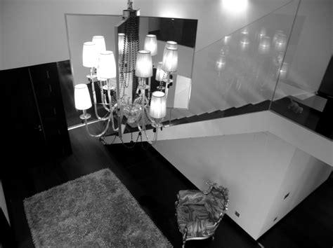 vestibulo de entrada a una vivienda vivienda unifamiliar en madrid ideas decoradores