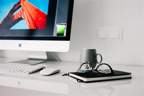 come diventare designer d interni come diventare un arredatore segui la tua passione
