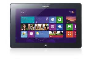 samsung announces new windows 8 tablets phone webpronews