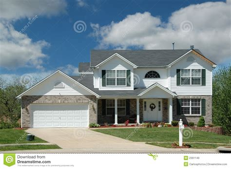 modern two story house plans middle class modern two story 28 middle class modern two story nice 2 story house