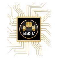 bitcoin xbt avanza bitcoin se 187 mintchip circuit