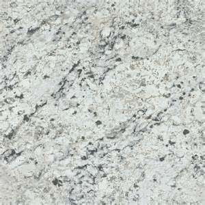 Granite Countertop Sheets by Shop Formica Brand Laminate Patterns 48 In X 96 In White