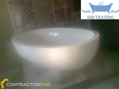 recoat bathtub recoating bathtub 28 images bath recoat in west rand